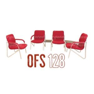 OFS 128