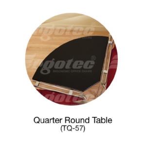 Table TQ-57