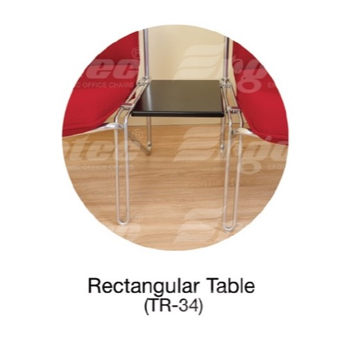 Table TR-34